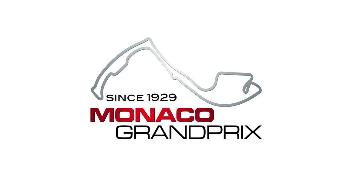 Grand Prix de Monaco - Formule 1 - Location yacht de luxe Selestiboat