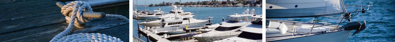 Entretien de yacht bateau voilier - Fréjus - Saint Rapahel Var - 83 - Selestiboat